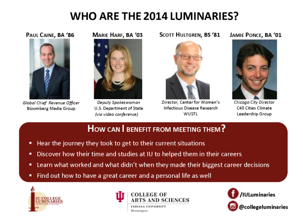 2014 Luminaries Panel Discussion FINAL_Page_2