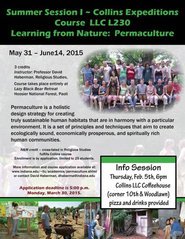 collins2015permaculture